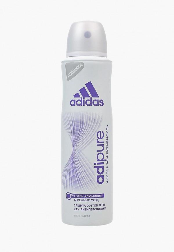 Дезодорант adidas adidas AD002LWSDN10