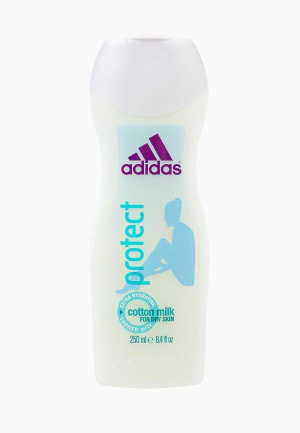 Гель для душа adidas adidas AD002LWSDN13