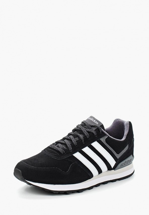 Кроссовки adidas adidas AD003AMURA59 кроссовки для тенниса adidas adipower barricade f32332