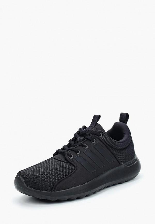 Кроссовки adidas adidas AD003AWXGE40 кроссовки для тенниса adidas adipower barricade f32332