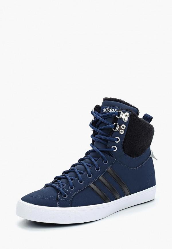 Кеды adidas adidas AD003AWXGE45 阿迪达斯(adidas)小肩包 亮黄荧光色 a95766