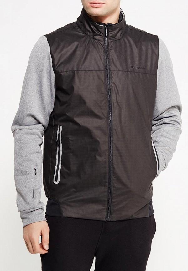 Куртка утепленная adidas adidas AD003EMUNF71 цена