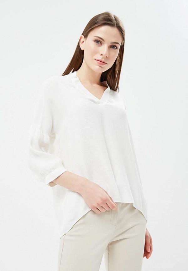 Блуза adL adL AD005EWAMJE4 блуза adl adl ad005ewdhzl8