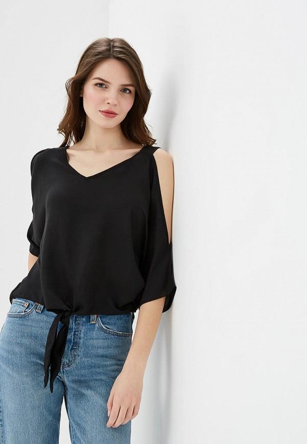 Блуза adL adL AD005EWAMJO6 цена 2017