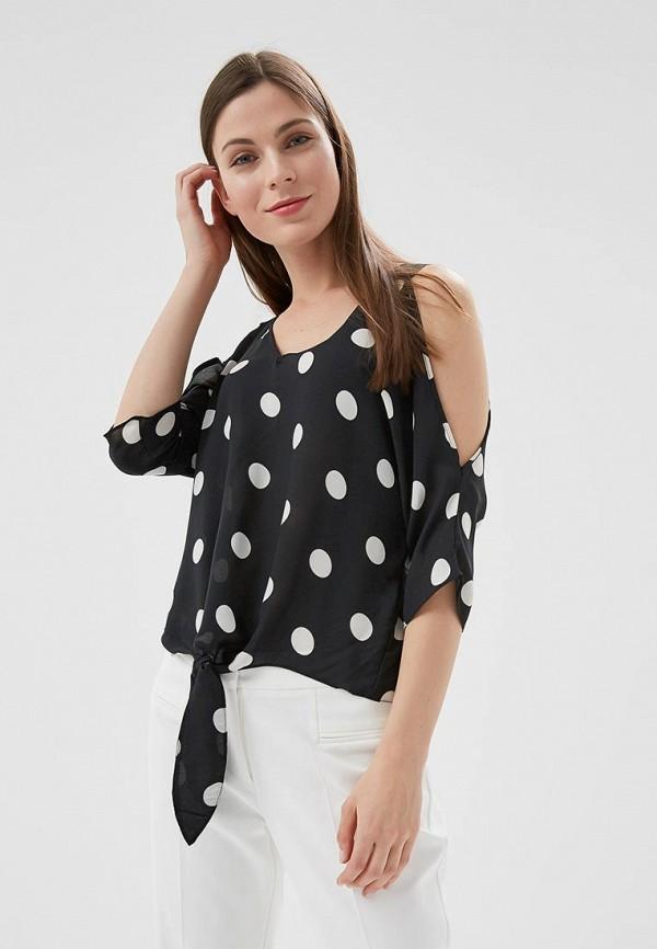 Блуза adL adL AD005EWAMJO9 блуза adl