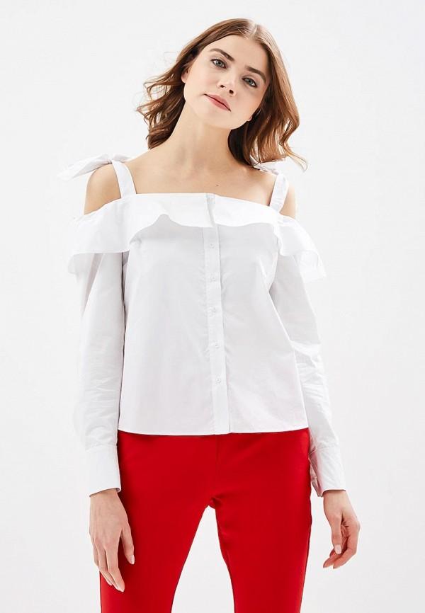 Блуза adL adL AD005EWAMJQ2 все цены