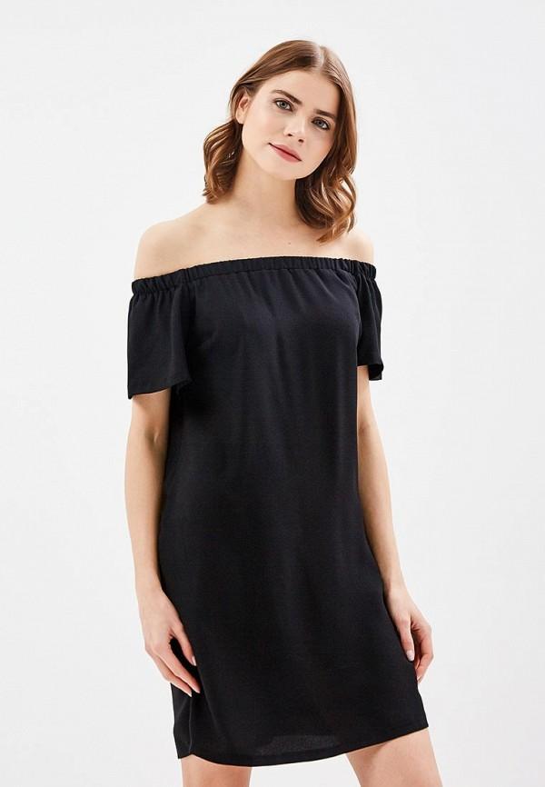 Платье adL adL AD005EWAMJR5 платье adl adl ad006ewlxf48
