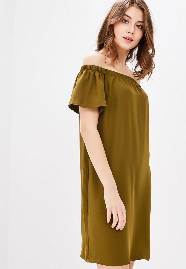 Платье adL adL AD005EWAMJR8 цена 2017