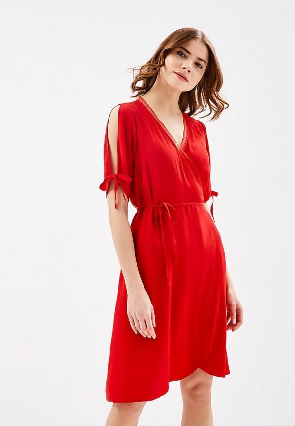Платье adL adL 12433464000