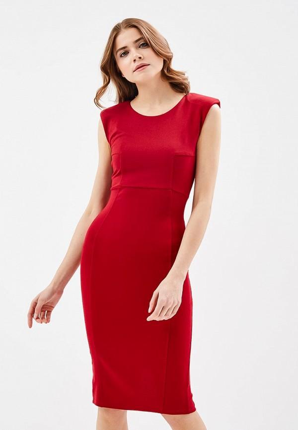 Платье adL adL AD005EWAMJS8 платье adl adl ad005ewzad66