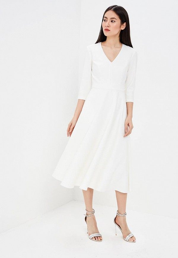 Платье adL adL 12433506000
