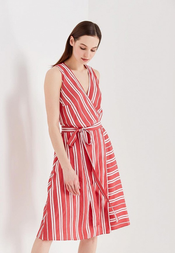 Платье adL adL AD005EWAMJT7