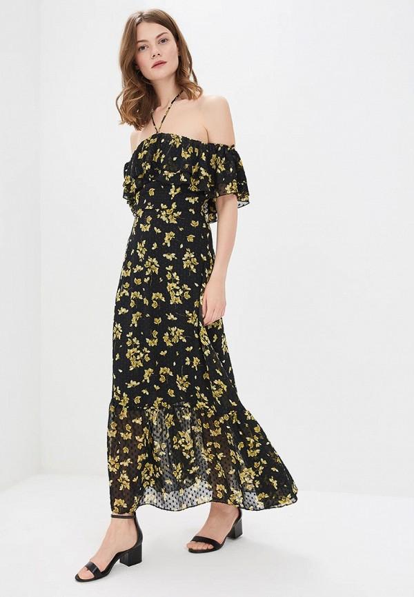Платье adL adL 12433844000