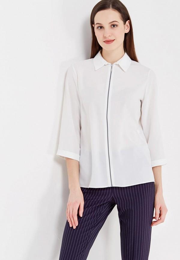 Блуза adL adL AD005EWAMJW5 блуза adl