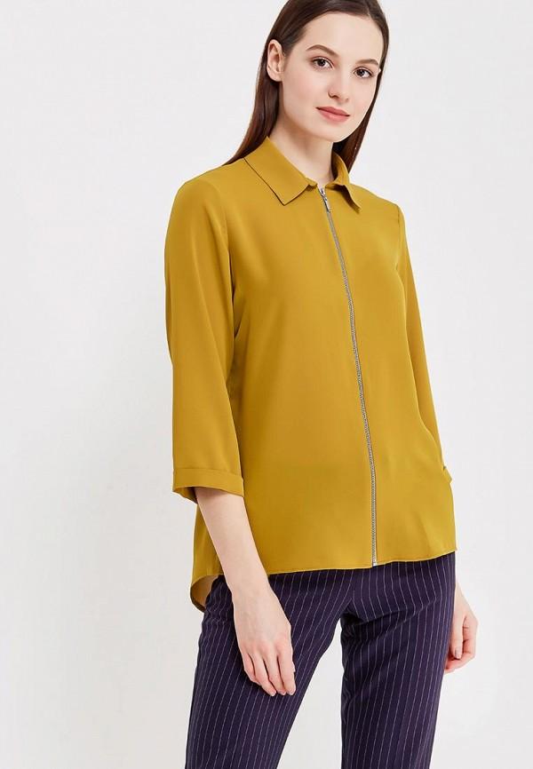 Блуза adL adL AD005EWAMJW7 цена