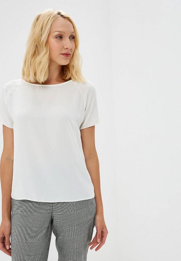 Купить Блуза adL, adL AD005EWCIXJ5, белый, Осень-зима 2018/2019