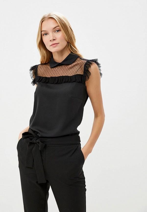 Блуза adL adL 11535368000