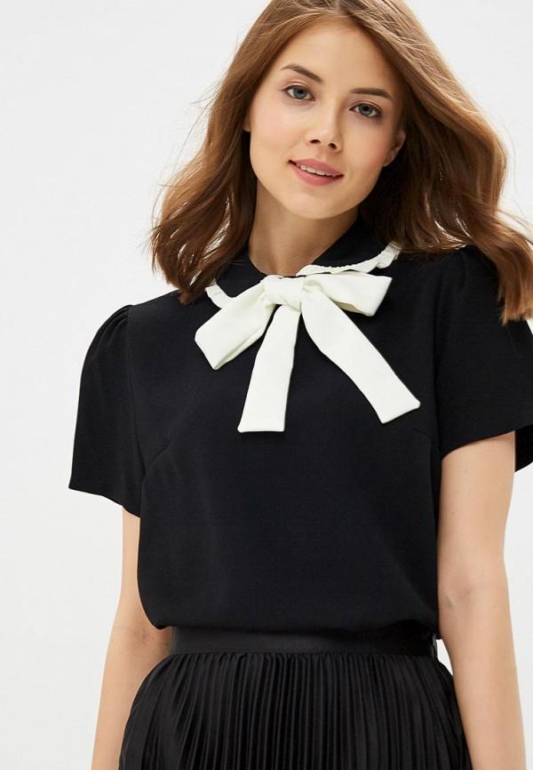 Блуза adL adL 11535402000