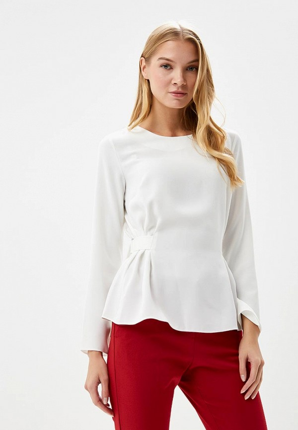 Блуза adL adL 11535610000