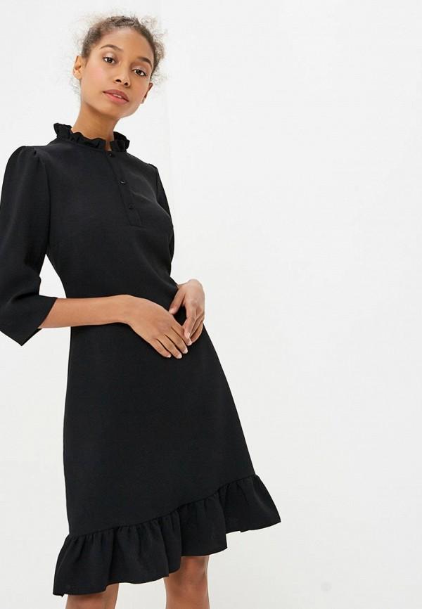 Платье adL adL 12435221000