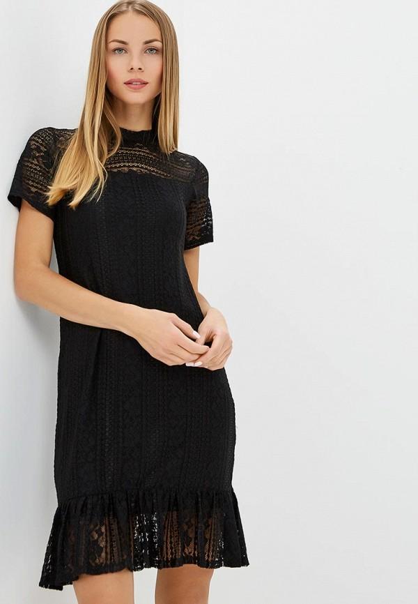 цена Платье adL adL AD005EWCJDA3