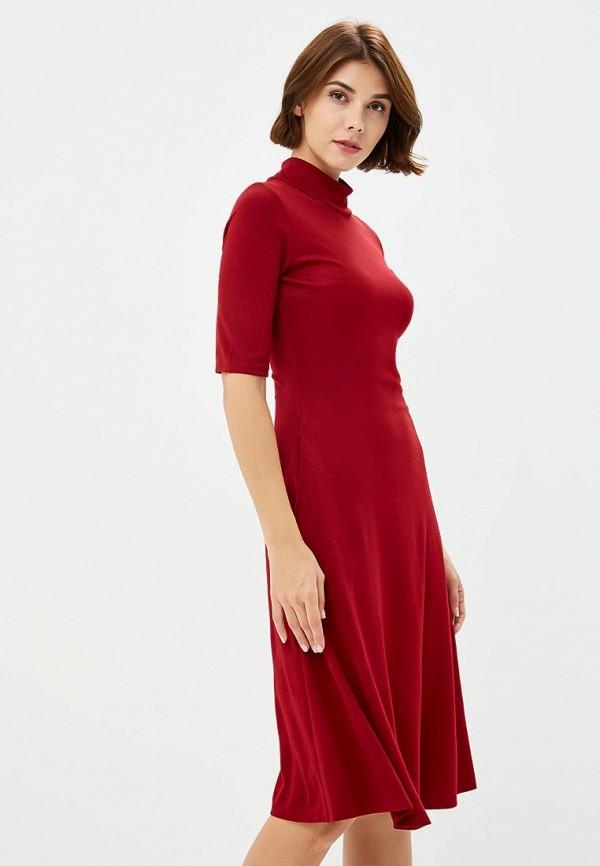 Платье adL adL 12435600000