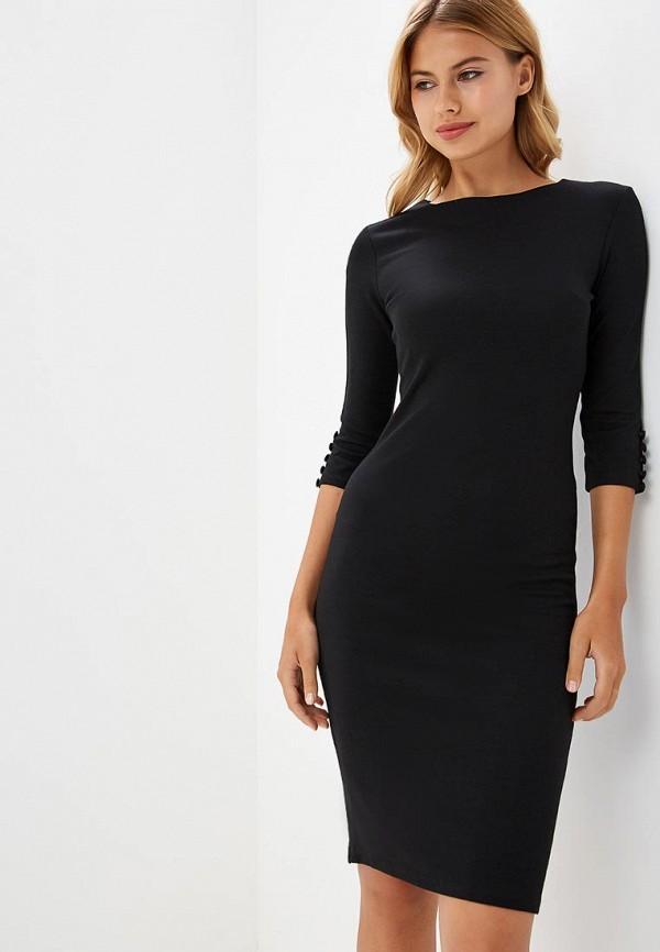 Платье adL adL 12435764000