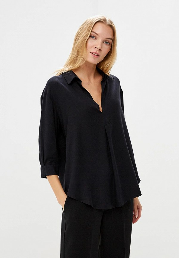 Блуза adL adL AD005EWCJDE6 блуза adl