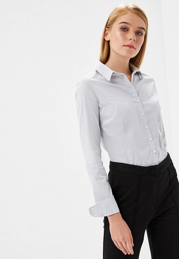 Рубашка adL adL 13035229000