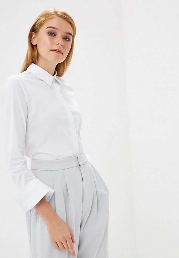 8cde5a6940e Рубашки ISAIA купить в интернет-магазине Buduvmode