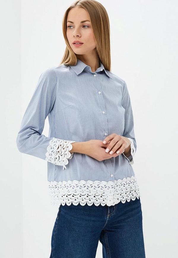 Блуза adL adL AD005EWCJDF8 блуза adl