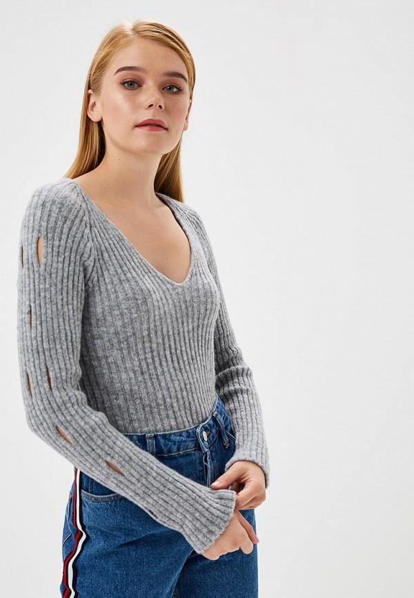 Пуловер adL adL 13931947001