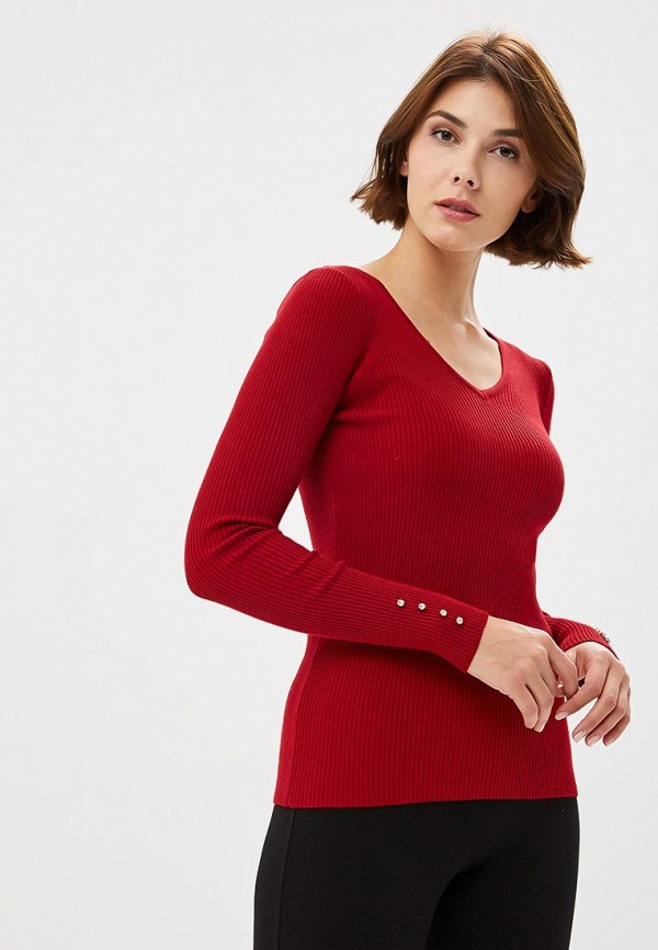 Пуловер adL adL 13935102000