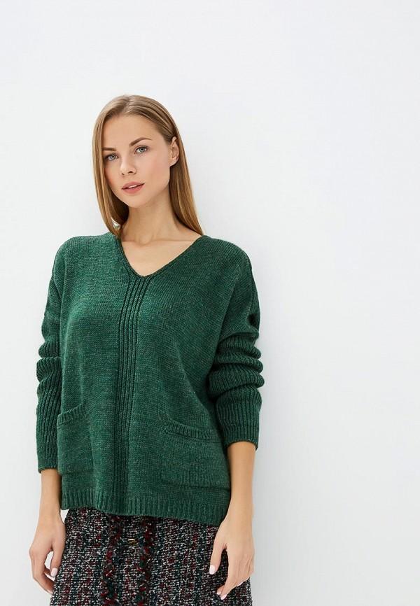 Пуловер adL adL AD005EWCJEC2 пуловер adl adl ad005ewcjdi6