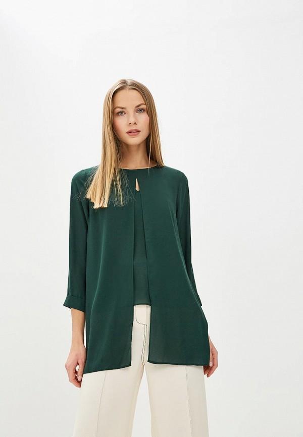 Блуза adL adL AD005EWDHZK5 блуза adl