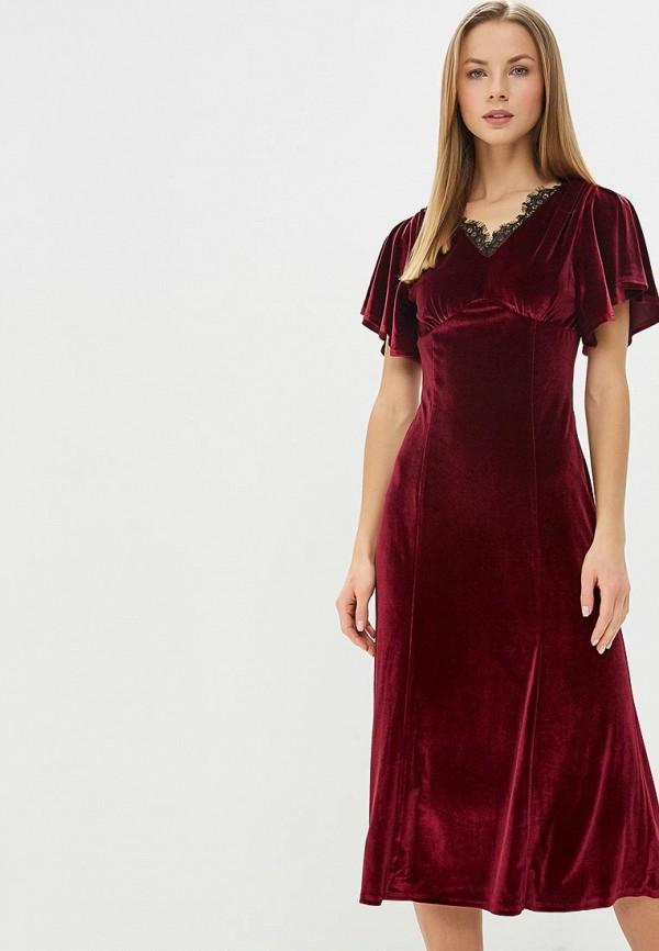 Платье adL adL 12435738000