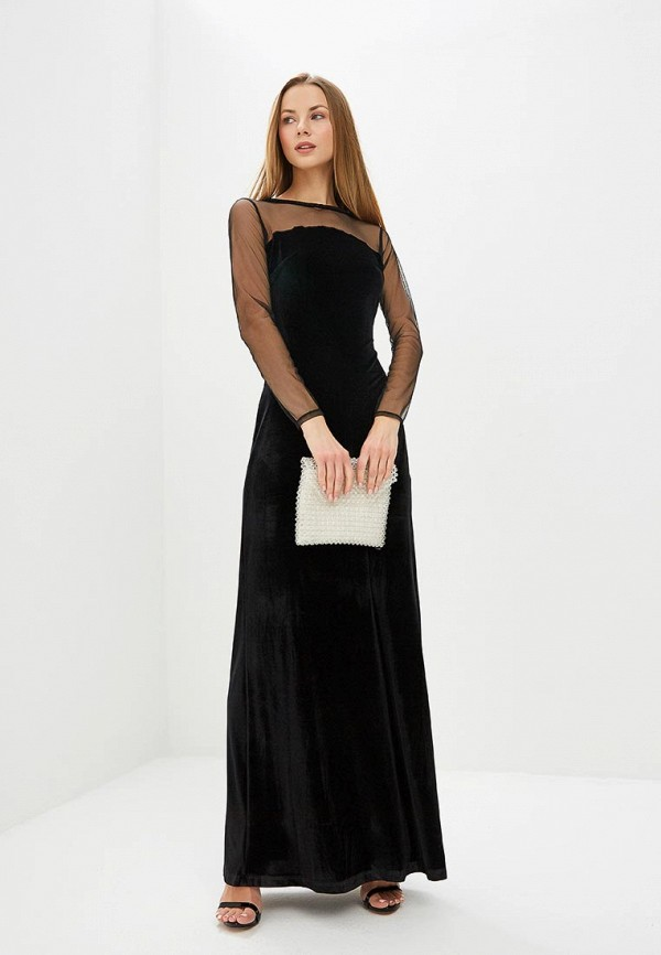 Платье adL adL AD005EWDHZN8