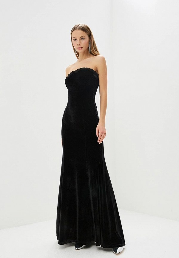 Платье adL adL 12435834000