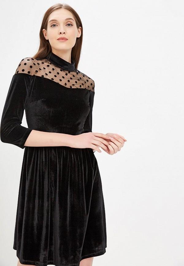 Платье adL adL 12435922000