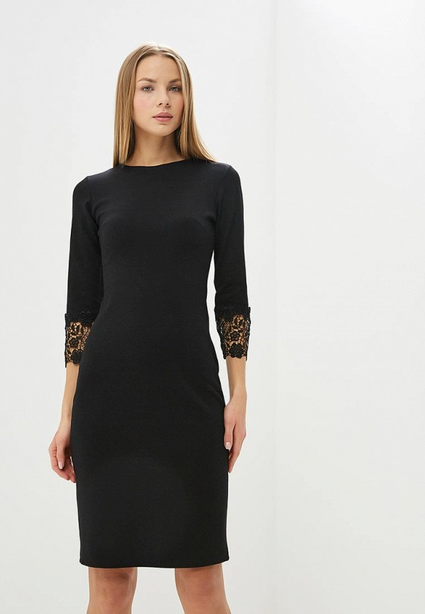 Платье adL adL 12435965000