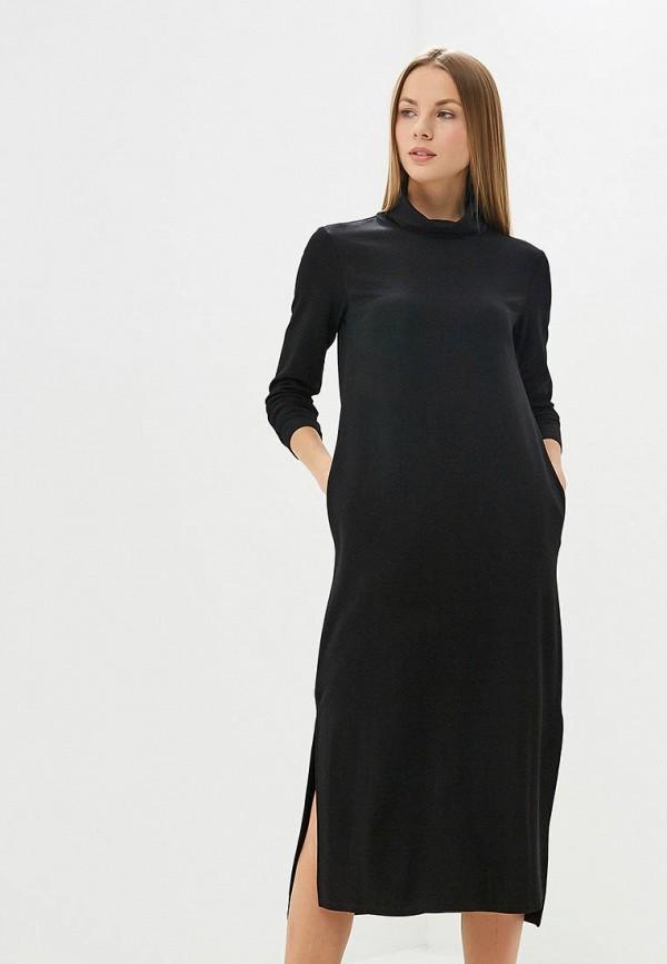 Платье adL adL 12435971000
