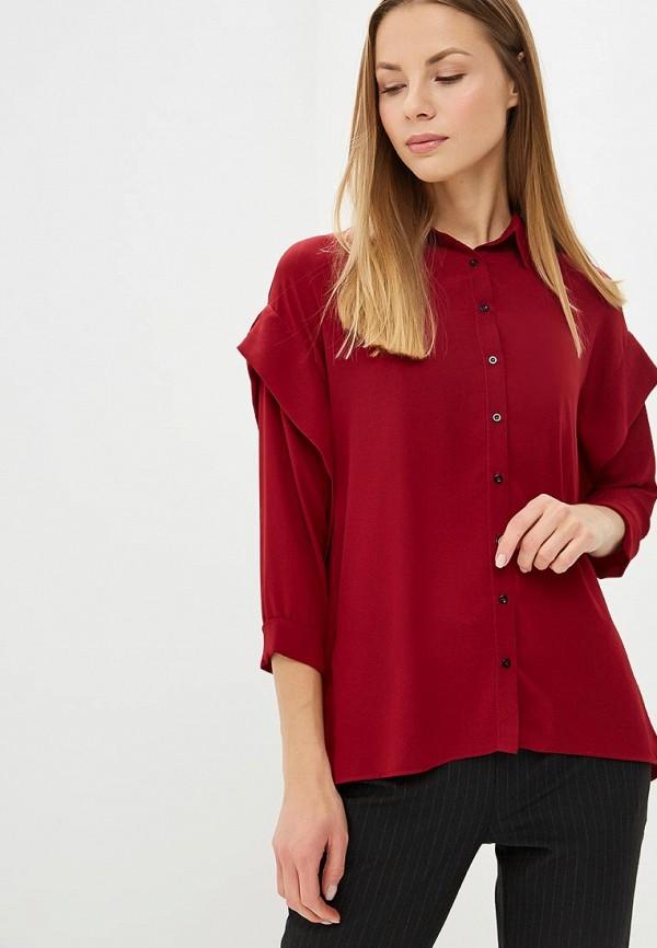 Блуза adL adL 13035410000