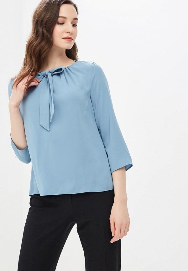 цены на Блуза adL adL AD005EWEHKY7 в интернет-магазинах