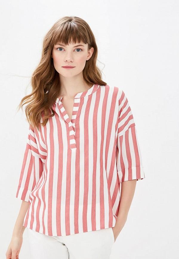 Блуза adL adL AD005EWEHKZ0 блуза adl