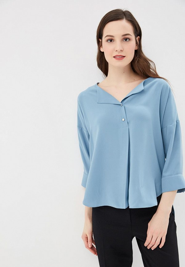купить Блуза adL adL AD005EWEHKZ5 недорого