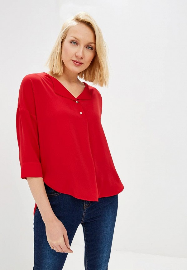 цены на Блуза adL adL AD005EWEHKZ7 в интернет-магазинах