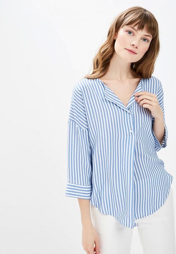 Блуза adL adL AD005EWEHLA1 недорго, оригинальная цена