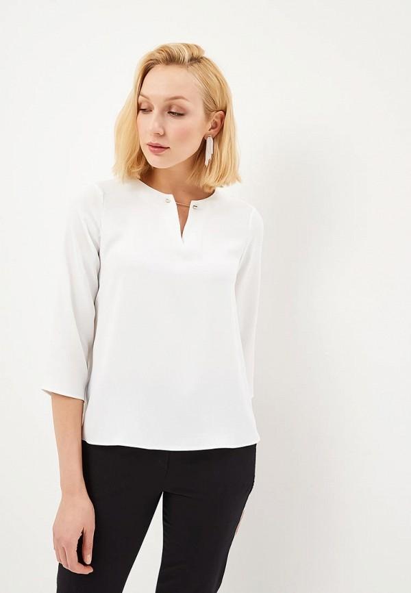 Блузы с длинным рукавом adL