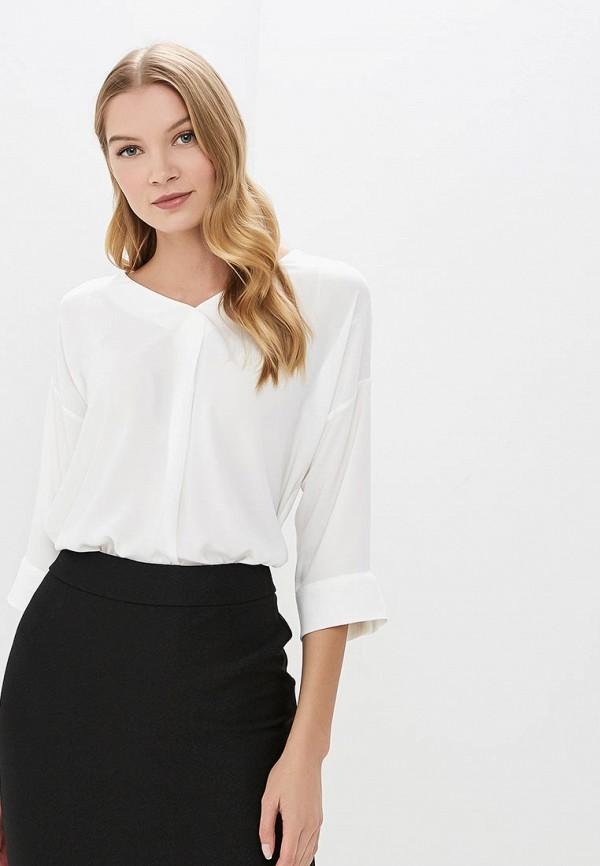цены на Блуза adL adL AD005EWEHLA5 в интернет-магазинах