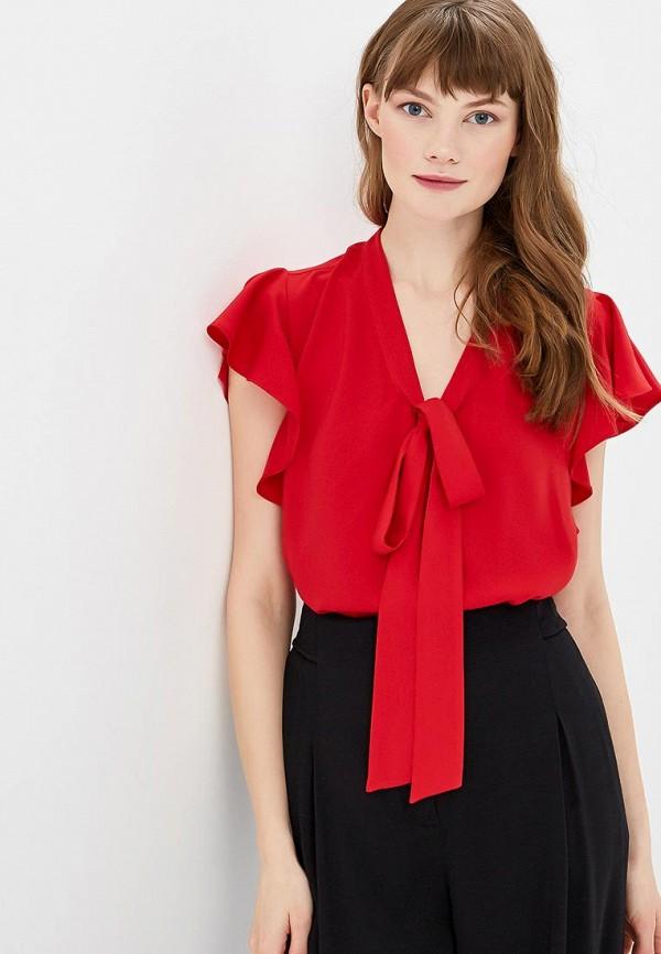 Блуза adL adL AD005EWEHLB3 блуза adl